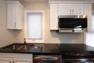 Photo 6: 52 Charles Crescent in Regina: Rosemont Residential for sale : MLS®# SK806148