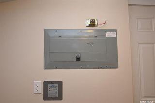 Photo 17: 52 Charles Crescent in Regina: Rosemont Residential for sale : MLS®# SK806148