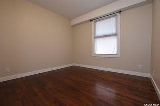 Photo 29: 52 Charles Crescent in Regina: Rosemont Residential for sale : MLS®# SK806148