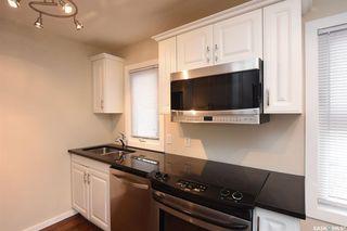 Photo 5: 52 Charles Crescent in Regina: Rosemont Residential for sale : MLS®# SK806148