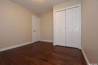 Photo 30: 52 Charles Crescent in Regina: Rosemont Residential for sale : MLS®# SK806148