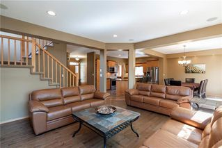 Photo 15: 263 Southbridge Drive in Winnipeg: Southdale Residential for sale (2H)  : MLS®# 202012657