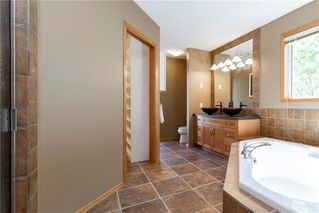 Photo 22: 263 Southbridge Drive in Winnipeg: Southdale Residential for sale (2H)  : MLS®# 202012657