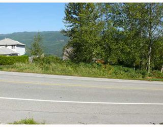 Photo 6: LOT 44 FAIRWAY AV in Sechelt: Sechelt District Land for sale (Sunshine Coast)  : MLS®# V783389