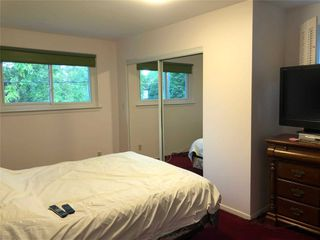 Photo 25: 16 Hobart Drive in Toronto: Don Valley Village House (2-Storey) for sale (Toronto C15)  : MLS®# C4806483