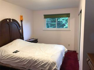 Photo 23: 16 Hobart Drive in Toronto: Don Valley Village House (2-Storey) for sale (Toronto C15)  : MLS®# C4806483