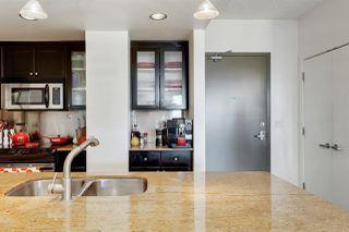 Photo 5: 403 10028 119 Street in Edmonton: Zone 12 Condo for sale : MLS®# E4203733
