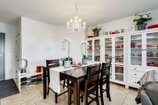 Photo 8: 403 10028 119 Street in Edmonton: Zone 12 Condo for sale : MLS®# E4203733