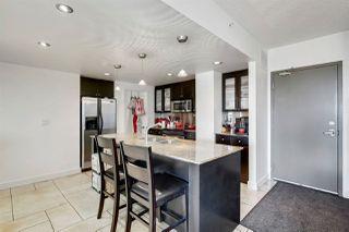 Photo 3: 403 10028 119 Street in Edmonton: Zone 12 Condo for sale : MLS®# E4203733