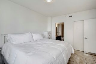 Photo 18: 403 10028 119 Street in Edmonton: Zone 12 Condo for sale : MLS®# E4203733
