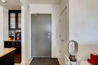 Photo 2: 403 10028 119 Street in Edmonton: Zone 12 Condo for sale : MLS®# E4203733