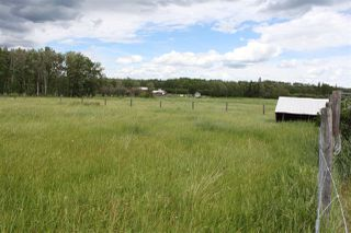 Photo 11: 3408 Twp Rd 551A: Rural Lac Ste. Anne County House for sale : MLS®# E4203892