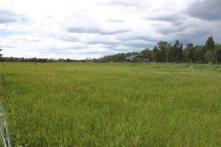 Photo 9: 3408 Twp Rd 551A: Rural Lac Ste. Anne County House for sale : MLS®# E4203892