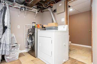 Photo 23: 300 Rutland Street in Winnipeg: St James Residential for sale (5E)  : MLS®# 202016998