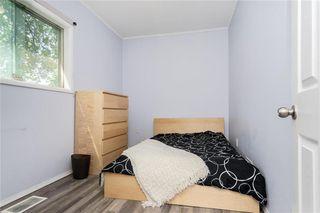 Photo 12: 300 Rutland Street in Winnipeg: St James Residential for sale (5E)  : MLS®# 202016998