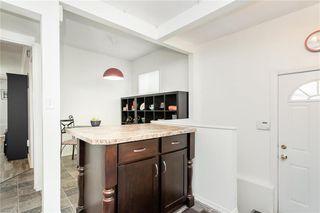 Photo 9: 300 Rutland Street in Winnipeg: St James Residential for sale (5E)  : MLS®# 202016998