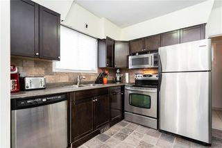 Photo 8: 300 Rutland Street in Winnipeg: St James Residential for sale (5E)  : MLS®# 202016998