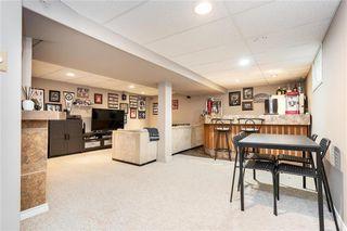 Photo 14: 300 Rutland Street in Winnipeg: St James Residential for sale (5E)  : MLS®# 202016998
