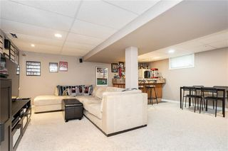 Photo 16: 300 Rutland Street in Winnipeg: St James Residential for sale (5E)  : MLS®# 202016998