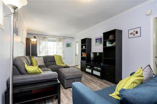 Photo 4: 300 Rutland Street in Winnipeg: St James Residential for sale (5E)  : MLS®# 202016998