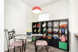 Photo 7: 300 Rutland Street in Winnipeg: St James Residential for sale (5E)  : MLS®# 202016998