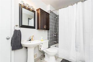 Photo 13: 300 Rutland Street in Winnipeg: St James Residential for sale (5E)  : MLS®# 202016998