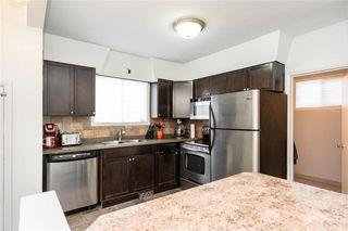 Photo 6: 300 Rutland Street in Winnipeg: St James Residential for sale (5E)  : MLS®# 202016998