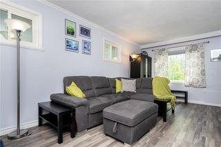 Photo 5: 300 Rutland Street in Winnipeg: St James Residential for sale (5E)  : MLS®# 202016998