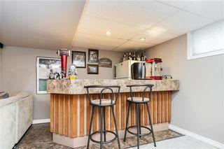 Photo 15: 300 Rutland Street in Winnipeg: St James Residential for sale (5E)  : MLS®# 202016998