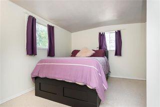 Photo 11: 300 Rutland Street in Winnipeg: St James Residential for sale (5E)  : MLS®# 202016998