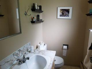 Photo 8: 1048 - 1050 MADORE Avenue in Coquitlam: Central Coquitlam Duplex for sale : MLS®# R2478531