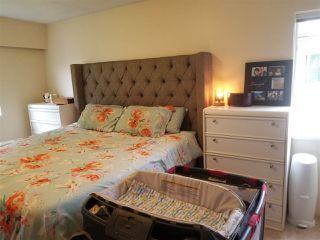 Photo 14: 1048 - 1050 MADORE Avenue in Coquitlam: Central Coquitlam Duplex for sale : MLS®# R2478531