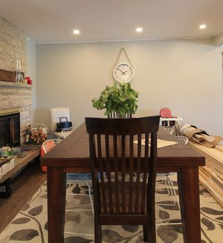 Photo 8: 51081 Allinson Road in Starbuck: House for sale (R08)