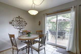Photo 15: 111 HAWKHILL Court NW in Calgary: Hawkwood Detached for sale : MLS®# A1022397