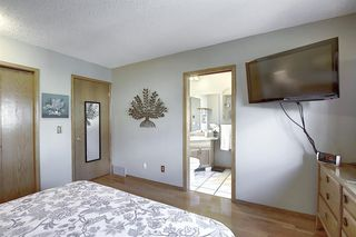 Photo 24: 111 HAWKHILL Court NW in Calgary: Hawkwood Detached for sale : MLS®# A1022397