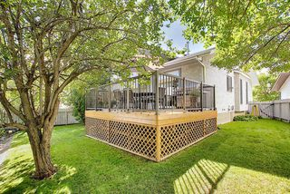 Photo 44: 111 HAWKHILL Court NW in Calgary: Hawkwood Detached for sale : MLS®# A1022397