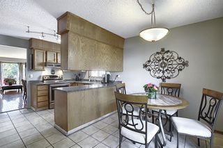 Photo 14: 111 HAWKHILL Court NW in Calgary: Hawkwood Detached for sale : MLS®# A1022397