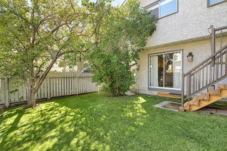 Photo 42: 111 HAWKHILL Court NW in Calgary: Hawkwood Detached for sale : MLS®# A1022397