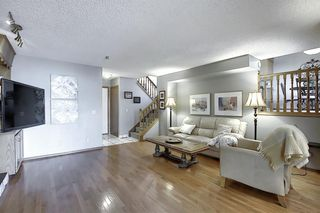 Photo 17: 111 HAWKHILL Court NW in Calgary: Hawkwood Detached for sale : MLS®# A1022397