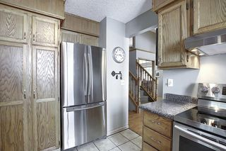 Photo 12: 111 HAWKHILL Court NW in Calgary: Hawkwood Detached for sale : MLS®# A1022397