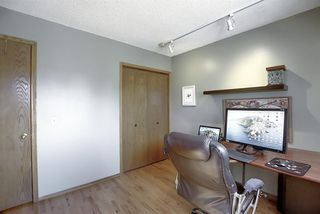 Photo 30: 111 HAWKHILL Court NW in Calgary: Hawkwood Detached for sale : MLS®# A1022397