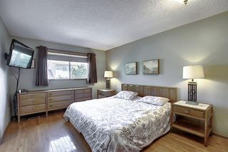 Photo 22: 111 HAWKHILL Court NW in Calgary: Hawkwood Detached for sale : MLS®# A1022397