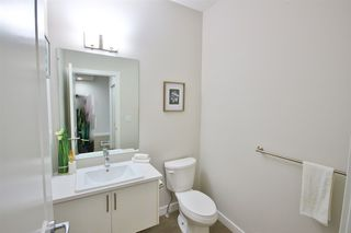 Photo 16: 19 7169 208A Street in Langley: Willoughby Heights Townhouse for sale : MLS®# R2489879