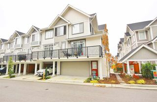 Photo 2: 19 7169 208A Street in Langley: Willoughby Heights Townhouse for sale : MLS®# R2489879