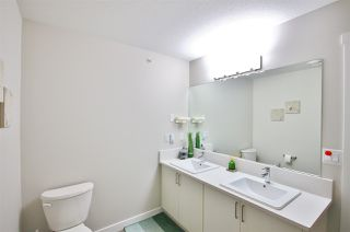 Photo 14: 19 7169 208A Street in Langley: Willoughby Heights Townhouse for sale : MLS®# R2489879