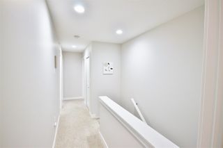 Photo 10: 19 7169 208A Street in Langley: Willoughby Heights Townhouse for sale : MLS®# R2489879
