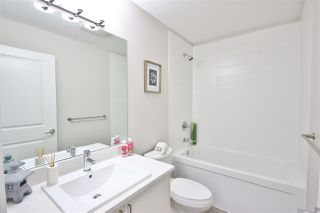 Photo 15: 19 7169 208A Street in Langley: Willoughby Heights Townhouse for sale : MLS®# R2489879