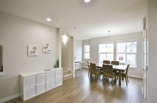 Photo 8: 19 7169 208A Street in Langley: Willoughby Heights Townhouse for sale : MLS®# R2489879