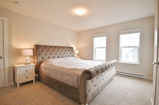 Photo 11: 19 7169 208A Street in Langley: Willoughby Heights Townhouse for sale : MLS®# R2489879