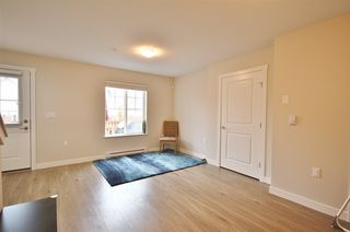 Photo 17: 19 7169 208A Street in Langley: Willoughby Heights Townhouse for sale : MLS®# R2489879